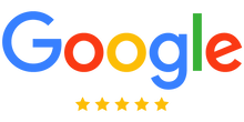 5 Star Google Review-Montgomery Tree Trimming and Stump Grinding Services-We Offer Tree Trimming Services, Tree Removal, Tree Pruning, Tree Cutting, Residential and Commercial Tree Trimming Services, Storm Damage, Emergency Tree Removal, Land Clearing, Tree Companies, Tree Care Service, Stump Grinding, and we're the Best Tree Trimming Company Near You Guaranteed!