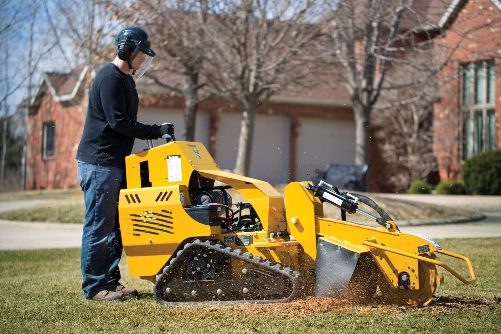 Lowndesboro-Montgomery Tree Trimming and Stump Grinding Services-We Offer Tree Trimming Services, Tree Removal, Tree Pruning, Tree Cutting, Residential and Commercial Tree Trimming Services, Storm Damage, Emergency Tree Removal, Land Clearing, Tree Companies, Tree Care Service, Stump Grinding, and we're the Best Tree Trimming Company Near You Guaranteed!